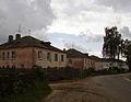Volodarsk. Housing of Yuzhnaya Street.jpg