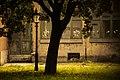 Volt Rudnyánszky-kastély (1296. számú műemlék) 6.jpg