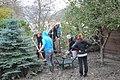 Volunteering (8620128254).jpg