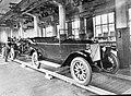 Volvo ÖV4 1927.jpg