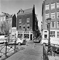 Voorgevel - Amsterdam - 20021559 - RCE.jpg