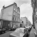 Voorgevels - Amsterdam - 20016930 - RCE.jpg