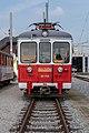 Vorchdorf Bahnhof Eggenberg ET 23.112-9141.jpg