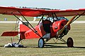 Vrabec MW4 Sparrow OK-JUI-15 (8106493038).jpg