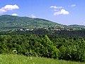 Vrbovsko Panorama.jpg
