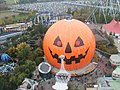 Vue depuis la tour panoramique - Eurosat.jpg