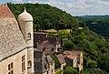 Vue depuis le Château de Beynac Dordogne 20.jpg