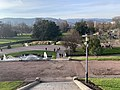 Vue du parc Jouvet en janvier 2021.jpg