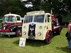 250px-Vulcan_lorry.JPG