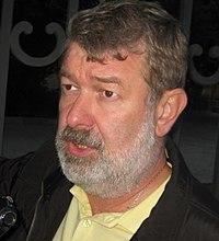 Vyacheslav Maltsev.jpg