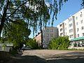 Vyshny Volochyok, Tver Oblast, Russia - panoramio (139).jpg