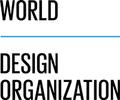 WDO-Logo lowres.png