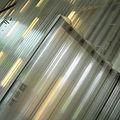 WLANL - Harry -- The Travel -- Marmot - KunstHAL plastic door.jpg