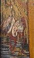 WLANL - efraa - De courtisane (naar Eisen) Vincent van Gogh 1887- detail.jpg