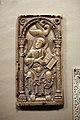 WLA metmuseum 9th century Saint John.jpg
