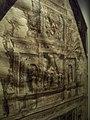 WLA vanda Apotheosis of King Henry VIII.jpg