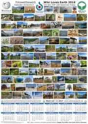 WLE-Germany TOP-100-Calendar-Poster 2016-2017.pdf
