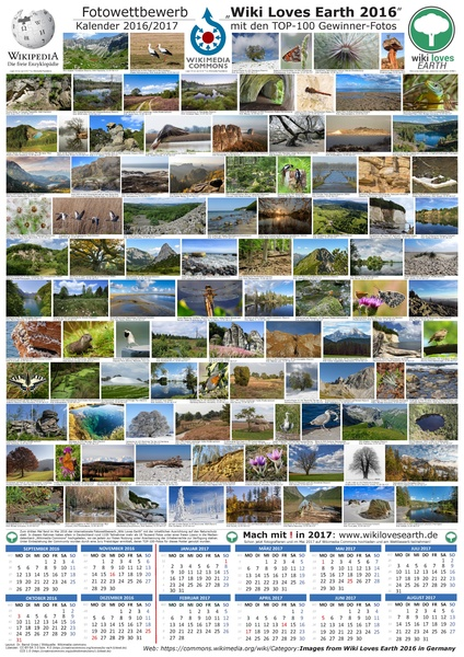 File:WLE-Germany TOP-100-Calendar-Poster 2016-2017.pdf