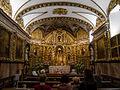 WLM14ES - Semana Santa Zaragoza 18042014 430 - .jpg