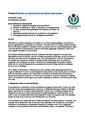 WMDK - Høringssvar.pdf
