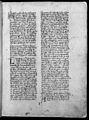 WMS 556, Miscellanea Medica XXX. Libro de l Wellcome L0031160.jpg