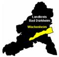 Wachenheim.png