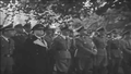 Waffen-SS memorial and raw footage (Denmark, 1944) Still 00840 of 14239.png