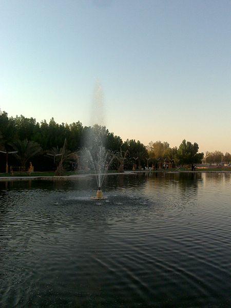 File:Wafra, Kuwait.jpg