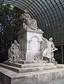 Wagnerdenkmal Berlin 1.jpg