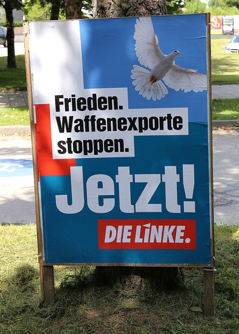 Wahlplakat 2021 Die Linke Harlaching Muenchen-2.jpg