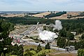 Wairakei Geothermal Power Station-5838.jpg