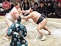 Wakakōyū Masaya 2011a.jpg