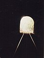 Walbrzych tunel pod Kozlem IX 1991r.jpg