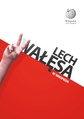 Walesa - Biographies in the languages of the world (Printable version).pdf