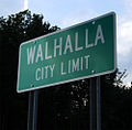 Walhalla-south-carolina-city-limits-I.jpg