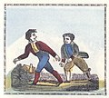 Walking wager 1800 primer illustration.jpg