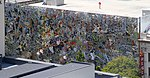 Wall Queen St Brisbane 2 (30738635400).jpg