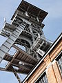 Wallers - Fosse Arenberg des mines d'Anzin (022).JPG