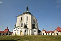 Wallfahrtskirche Zelená Hora (1722) (40542514935).jpg