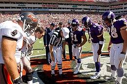 7059d0aa7 2002 NFL season - Wikipedia