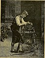 Walter Gay - The Knife-Grinder.jpg