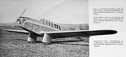Walter Minor 4 a Be-51 (1936).jpg