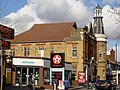 Walthamstow-Lighthouse-730.JPG