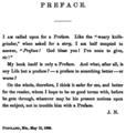 Wandering Recollections Book Preface John Neal 1869.png