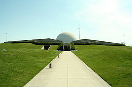 Wapakoneta-ohio-armstrong-air-and-space-museum.jpg