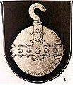Wappen-Koenigstaedten.jpg