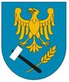 WappenKreisGleiwitz.png