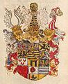 Wappen 1594 BSB cod icon 326 104 crop.jpg