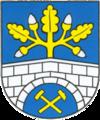 Wappen Abberode.png