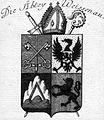 Wappen Abtey Weissenau.jpg